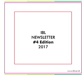 IBL-Newsletter 4 2017