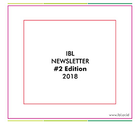 cover-newsletter-2nd-edition-2018